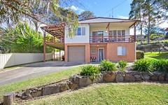 10 Catalina Drive, Catalina NSW