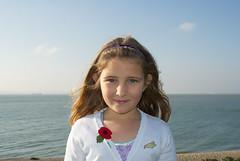20111126-101419-1916.jpg (MarkBerry1963) Tags: 2011 portrait