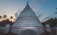 22.06-Mirissa-Sri-Lanka-canon-1500px-025