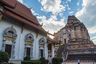 chiang mai - thailande 102