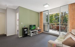 510/5 Pymble Avenue, Pymble NSW