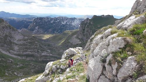 2017_08_Montenegro_029