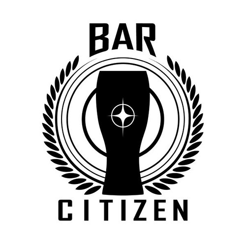 Bar Citizen Logo