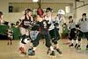 Roller Derby 1709176421w (gparet) Tags: roller derby flattrack rollerderby wftda rollerskate skate rollerskating skating teamsport sport indoor srd suburbia suburbiarollerderby suburbanbrawl njrd newjerseyrollerderby newjersey