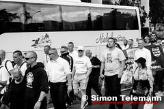 107 (SchaufensterRechts) Tags: spandau berlin antifa rudolf hes demo demonstration neonazis die rechte jn connewitz deutschland gewalt sachsanhalt thüringen npd sachsen ea 1101