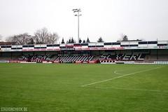 Sportclub Arena, SC Verl 02