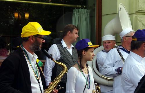 11.8.17 Plzen and Dixieland Festival 013
