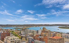 1206/75 Shortland Esplanade, Newcastle NSW