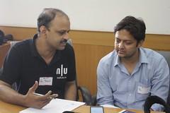 Dive 36 Gurgaon UX Design Workshop with Niyam Bhushan - 29 of 46 (niyam bhushan) Tags: android apple apps color colortheory consultant digitaldionysus event graphicdesign gurgaon indoor learners linux mentor nasscom niyambhushan seminar smartphone software tablet talk teacher training ui ux web workshop