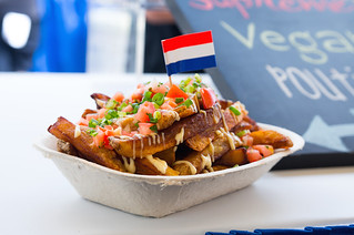 Dutch Fries
