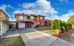 581A The Horsley Dr, Smithfield NSW