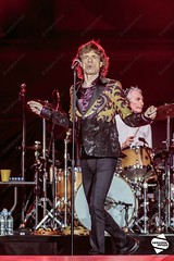 The Rolling Stones @ Lucca Summer Festival, Lucca - 23 settembre 2017 (sergione infuso) Tags: therollingstones rollingstones luccasummerfestival lucca 23settembre2017 stonesnofilter stones nofilter stoneslucca mickjagger keithrichards charliewatts ronniewood bluesrock rock rockandroll hardrock sergioneinfuso music live