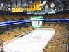(jjandames) Tags: boston massachusetts 2017 bostonbruins thegarden bruins bostongarden