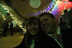 Canon EOS 60D - Jess & Joe's Wedding - Tess & James (Gareth Wonfor (TempusVolat)) Tags: tempusvolat garethwonfor mrmorodo gareth wonfor tempus volat canon eos 60d eos60d wedding jess joe jessandjoeswedding