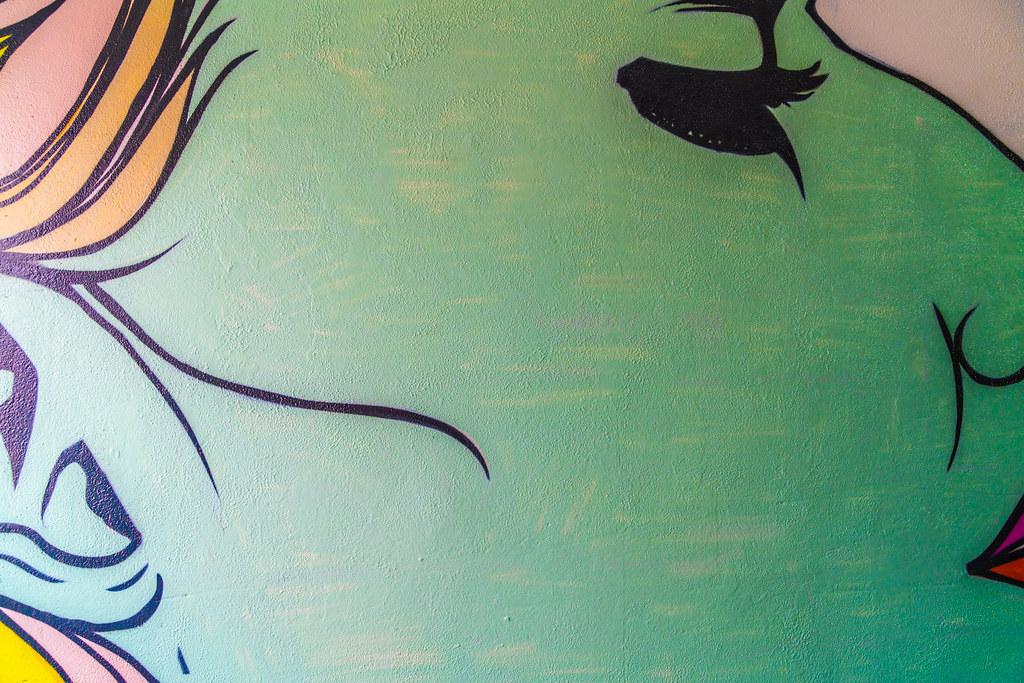 WATERFORD WALLS [AN ANNUAL INTERNATIONAL STREET ART FESTIVAL]-132214