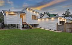 21 Linga Longa Road, Yarramalong NSW