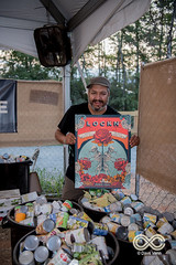 08-27-17_DPV_2633_Lockn_Fest_HeadCount_Participation_Row_by_Dave_Vann (locknfestival) Tags: headcount participation row lockn fans family poster status serigraph charity auction
