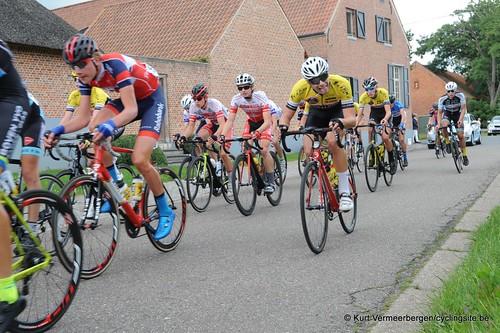 Omloop Vlaamse gewesten (140)