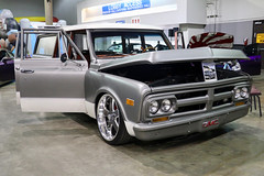 """2017-queen-city-car-show-thomas-davis- (20) • <a style=""""font-size:0.8em;"""" href=""""http://www.flickr.com/photos/158886553@N02/36690159160/"""" target=""""_blank"""">View on Flickr</a>"""