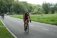 "I Mityng Triathlonowy - Nowe Warpno 2017 (160) • <a style=""font-size:0.8em;"" href=""http://www.flickr.com/photos/158188424@N04/36691269502/"" target=""_blank"">View on Flickr</a>"