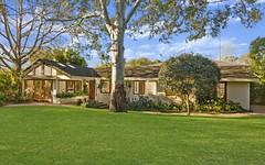 16 Bowman Avenue, Castle Hill NSW