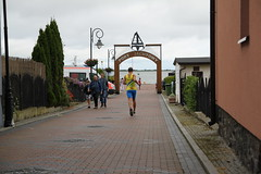 "I Mityng Triathlonowy - Nowe Warpno 2017 (340) • <a style=""font-size:0.8em;"" href=""http://www.flickr.com/photos/158188424@N04/36697083022/"" target=""_blank"">View on Flickr</a>"