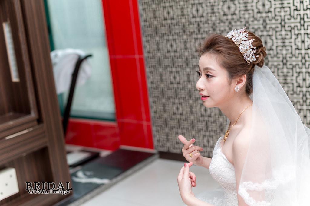 0409 Wedding Day-P-32