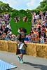 Red Bull Soapbox Race, Tree Huggers From Berkshire (Martin Pettitt) Tags: cars park nikond7100 alexandrapalace gocarts soapboxrace july summer sport berkshire redbull handbuilt outdoor 2017 london race treehuggers dslr afsdxvrzoomnikkor18200mmf3556gifedii