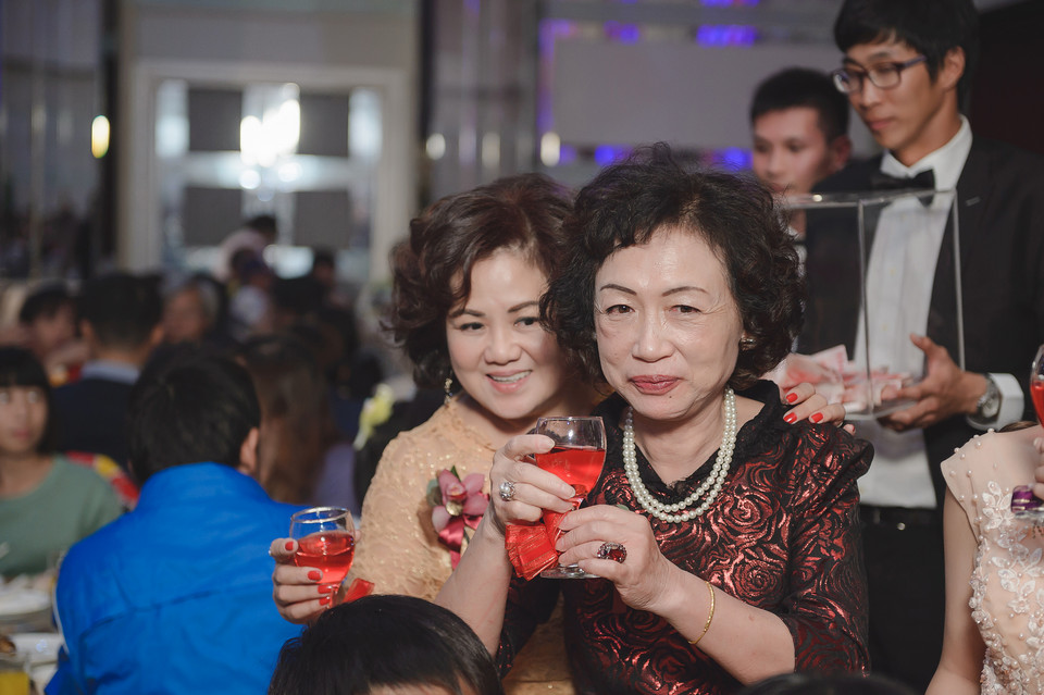 台南婚攝-富霖華平館-078