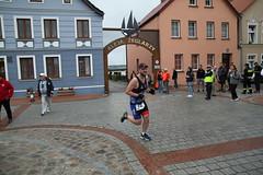 "I Mityng Triathlonowy - Nowe Warpno 2017 (642) • <a style=""font-size:0.8em;"" href=""http://www.flickr.com/photos/158188424@N04/36716906882/"" target=""_blank"">View on Flickr</a>"