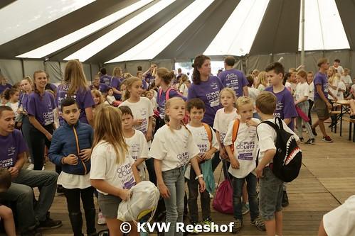 kvw-170821-C (56)