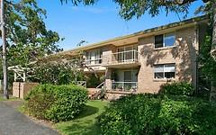 Unit 7/54-56 Booner Street, Hawks Nest NSW