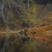 %27Autumn+Rains%27+-+Cwm+Idwal%2C+Snowdonia