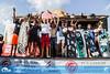 4I1A9964 (kiteclasses) Tags: yogdna youtholympics olympicgames kiteracing ikaboardercross ika sailing gizzeria hangloosebeach italy
