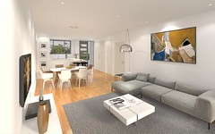 3/34 Rose Avenue, Wheeler Heights NSW
