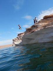hidden-canyon-kayak-lake-powell-page-arizona-southwest-9318