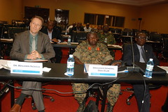 DSC_2621 (Africa Center for Strategic Studies) Tags: national counterterrorism strategies ncts terrorism violent extremism dialogue security minded professionals