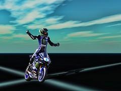 摩托车,皮革,川崎,雅马哈,杜卡迪,本田,艾普瑞利亚,铃木, オートバイ、革、川崎、ヤマハ、ドゥカティ、ホンダ、アプリリア、スズキ、 aprilia cagiva honda kawasaki husqvarna ktm simson suzuki yamaha ducati daytona buell motoguzzi triumph bmv driver motorcycle leathers dainese