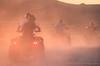 Sunset ATV, Göreme, Nevşehir Province, Cappadocia Region, Central Anatolia, Turkey (Feng Wei Photography) Tags: activity atmospheric cappadocia sunset goreme capadocia vacation dusk quadbike entertainment adventure silhouette centralanatolia travel göreme dust outdoors kapadokya horizontal riding unescoworldheritagesite asia anatolia nationalpark mood colorimage nevsehir unesco atv beautyinnature beautiful eastasia tourist turkishculture turkeymiddleeast nevşehir turkish