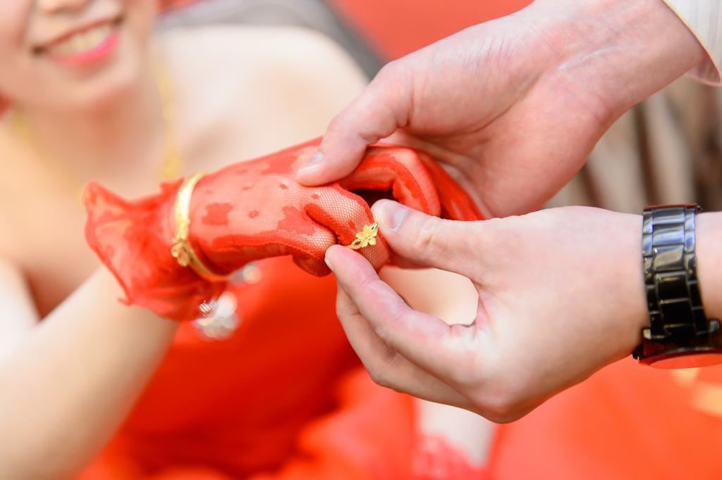 婚攝小勇, 小寶團隊, 台北婚攝, 新竹風采, 新竹風采婚宴, 新竹風采婚攝, wedding day-024