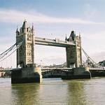 Tower Bridge Tour, A Tour Up And Over Tower Bridge thumbnail
