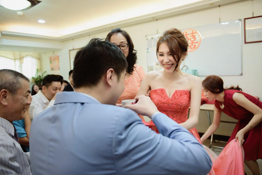 台北婚攝, 守恆婚攝, 婚禮攝影, 婚攝, 婚攝小寶團隊, 婚攝推薦, 新莊典華, 新莊典華婚宴, 新莊典華婚攝-13