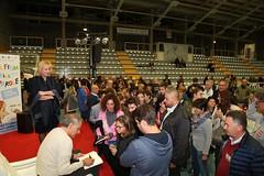 Firmacopie Roberto Vecchioni