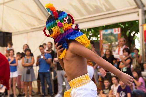 Fiesta Intercultural 2016-79