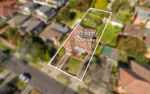 2 Carrington St, Balwyn North VIC 3104