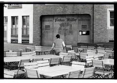 "Brauerei Pinkus Müller Münster <a style=""margin-left:10px; font-size:0.8em;"" href=""http://www.flickr.com/photos/93136033@N08/36804285541/"" target=""_blank"">@flickr</a>"