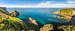 Cabo de Vidio (Cudillero) (Carloss Recio) Tags: cudillero principadodeasturias españa es cabo de vidio canon 6d samyang 14mm landscape paisaje