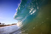 IMG_1341 copy (Aaron Lynton) Tags: shorebreak wave waves barrel barreling bigbeach bigz big beach maui hawaii spl 7d canon ocean