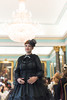 www.emilyvalentine.online162 (emilyvalentinephotography) Tags: dreammasqueradecarnival teapartyclub instituteofdirectors pallmall london fashion fashionphotography nikon nikond70 japanesefashion lolita angelicpretty