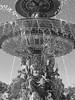 God's Water (MrPillou) Tags: fuente fountain paris obelisque city water sculpture god
